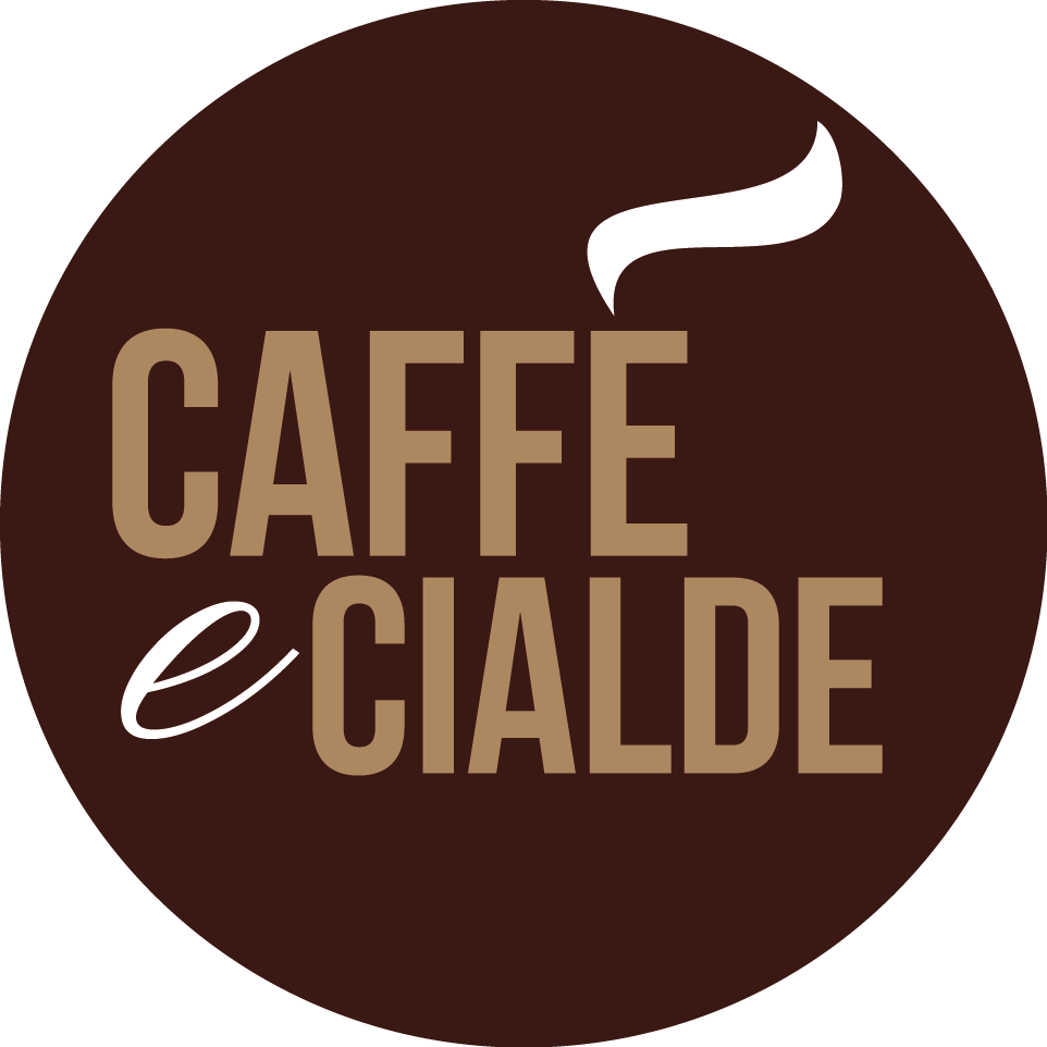 Caffè e cialde